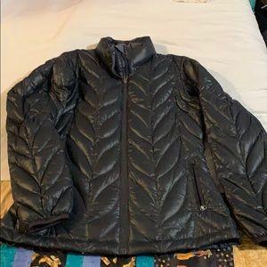 Women's Eddie Bauer Down Jacket